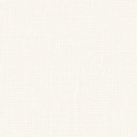 Zweigart Belfast 32ct Linen - Antique White