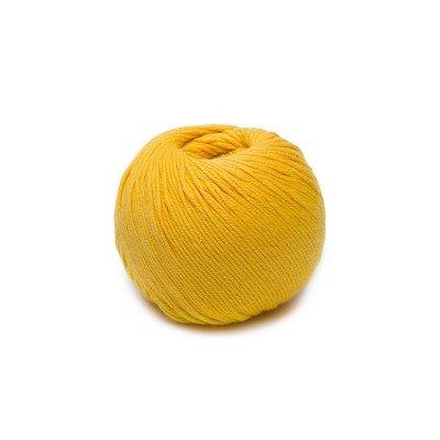 KPC yarn - Gossyp DK - 50g/113m - Mango