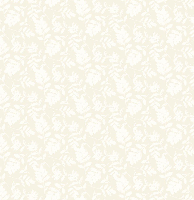 Free Spirit - Sew Kind Of Wonderful - Mod Cloth - Haven - Wind