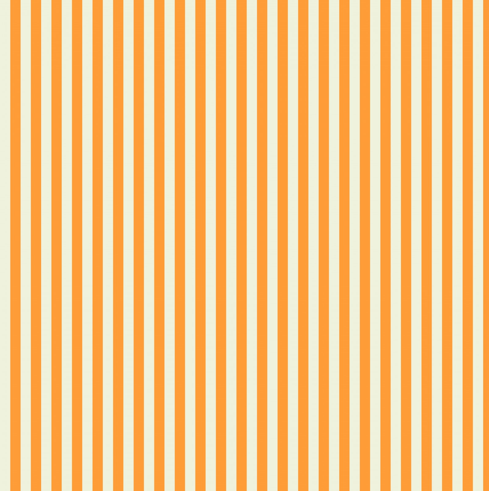 Free Spirit - Tula Pink - True Colours - Tent Stripes - Begonia