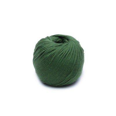KPC yarn - Gossyp DK - 50g/113m - Rainforest