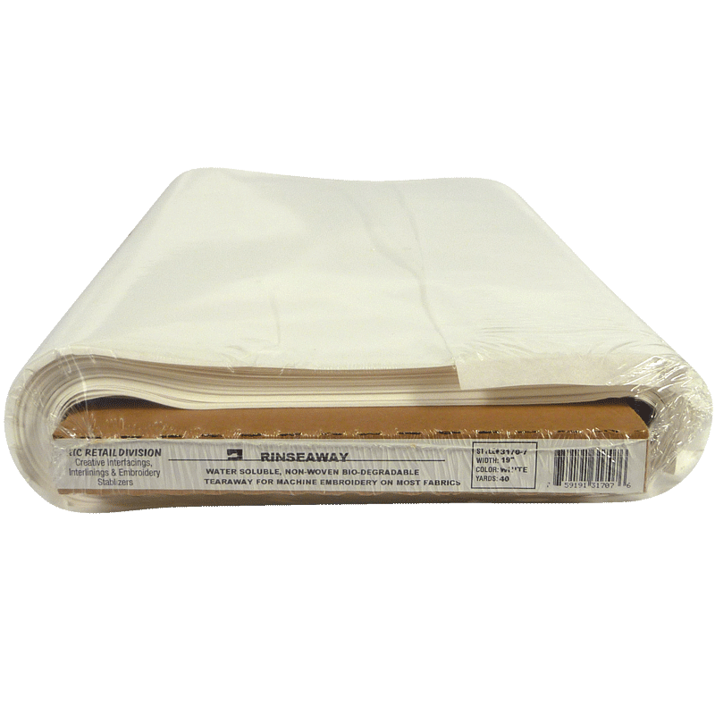 Sew-in Non Woven Interfacing