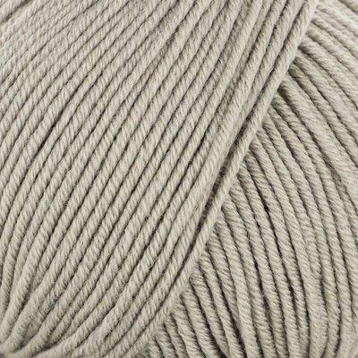 Sublime yarn - baby cashmere merino silk dk - 50g/116m - #677 Sandcastle