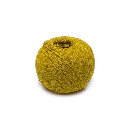 KPC yarn - Gossyp DK - 50g/113m - Sap