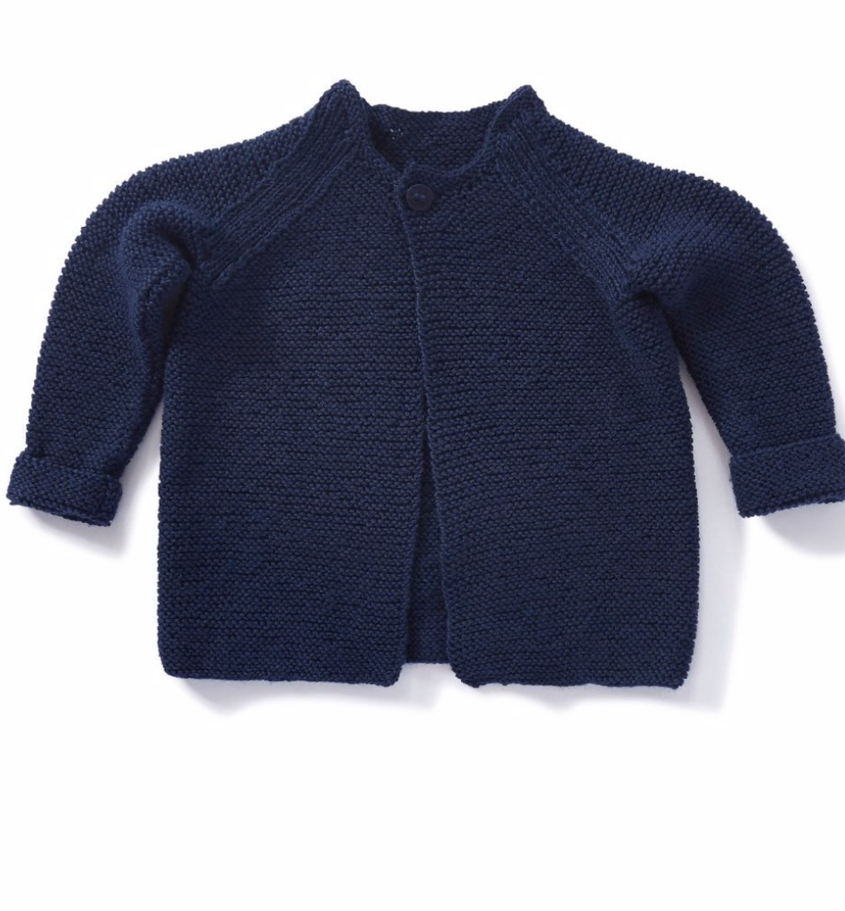 Bellissimo - ADA 641 - Sweater Pattern