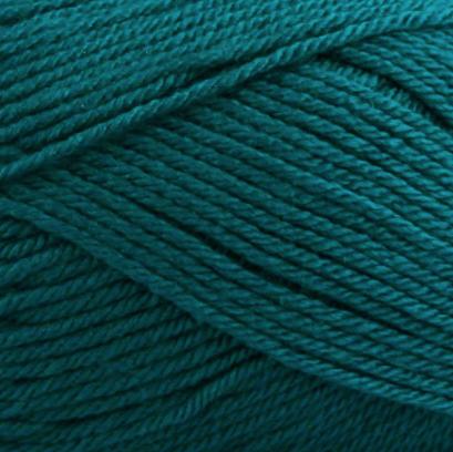 Fiddlesticks yarn - Superb 8 - 100g/250m - Seagreen