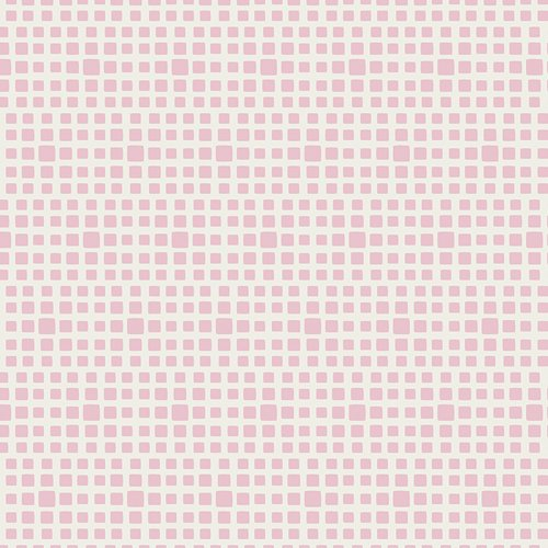 Art Gallery Fabrics - Squared Elements - Tutu