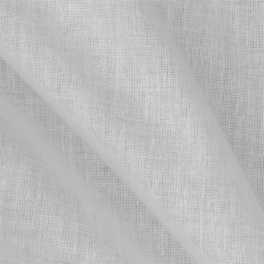 Stabiliser - Fat Quarter - Lightweight Woven