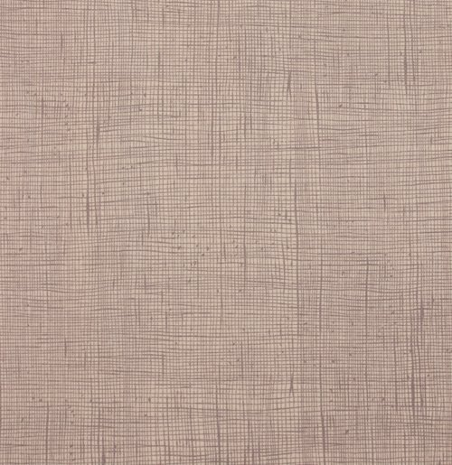 Alexander Henry Fabrics - Heath - Taupe And Grey