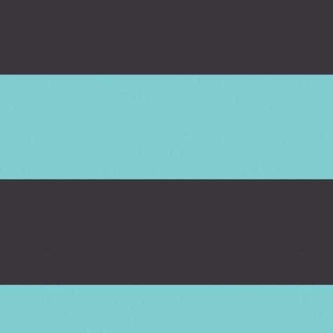 Ella Blue - Jodie Carleton - Bug City - Thorax - Grey