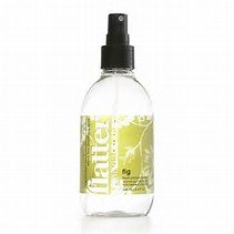 Flatter Smoothing Spray - Fig 248mL