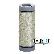 Aurifil Brillo 502