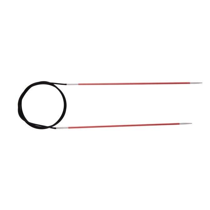 Zing Fixed Circular Needle 2.5mm / 80cm