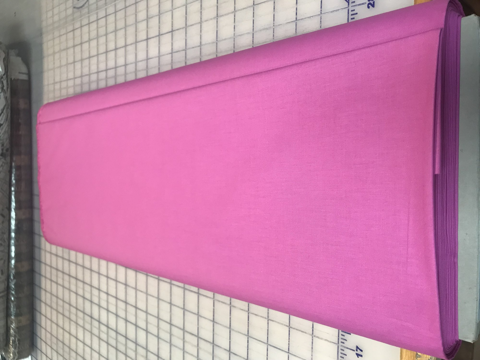 TULA PINK SOLIDS COSMO CSFSESS.COSMO