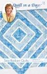 QIAD - Sew Radiant Quilts