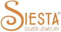 Siesta Silver Jewelry