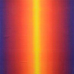 Gelato Ombre Desert Sunset 4034
