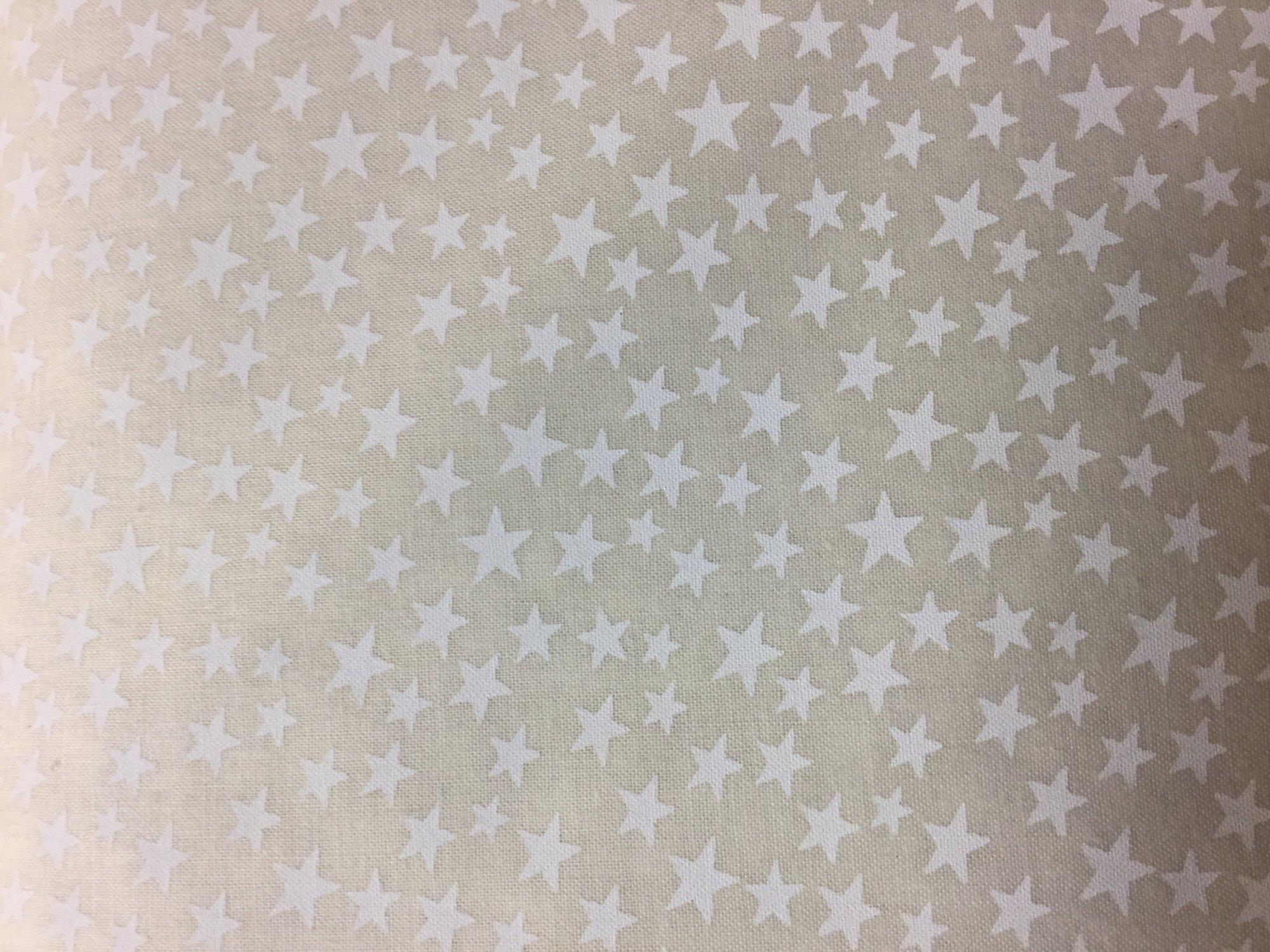 Battleground Stars Cream 4361