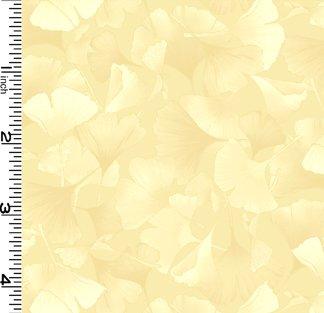 Petite Ginkgo - tone it up butter 3090