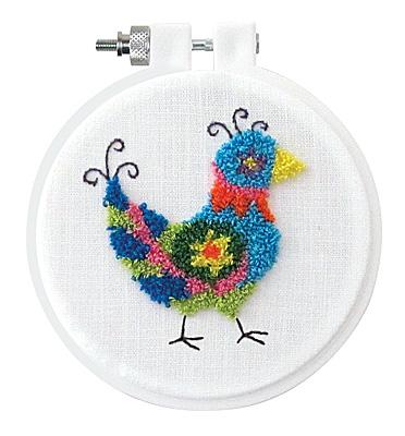 # 225 Bird