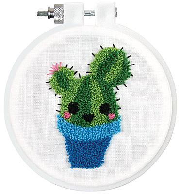 # 226 Cactus