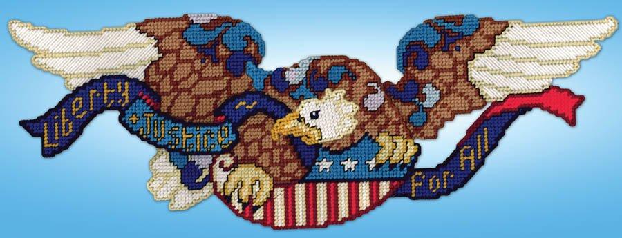 # 2263 Eagle
