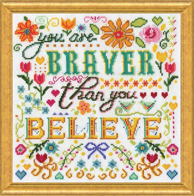 # 2990 Braver