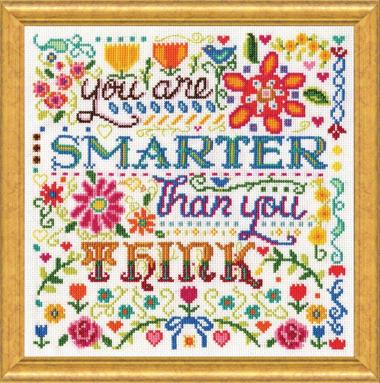 # 2991 Smarter