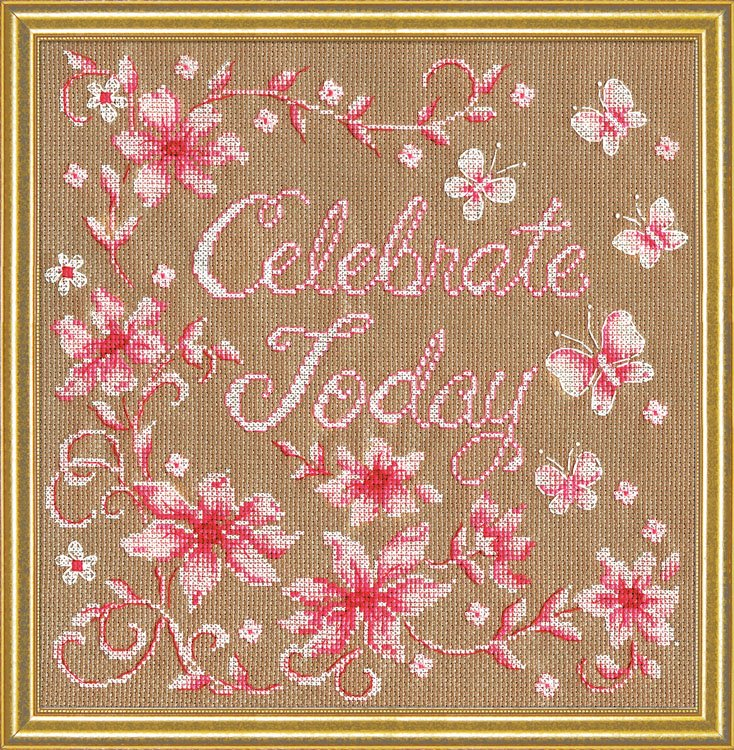 # 2997 Celebrate