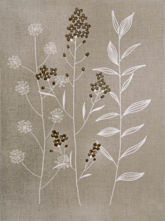 # 3017 - Garden Expressions