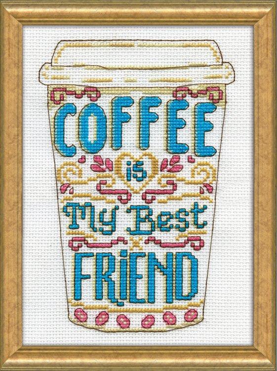# 3212 Coffee