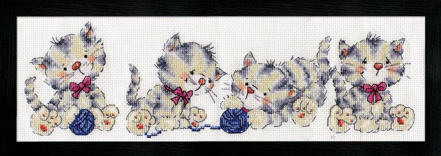 # 3255 Kitty Row