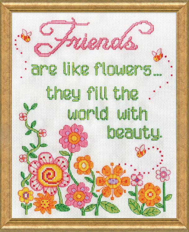 # 3279 Friends