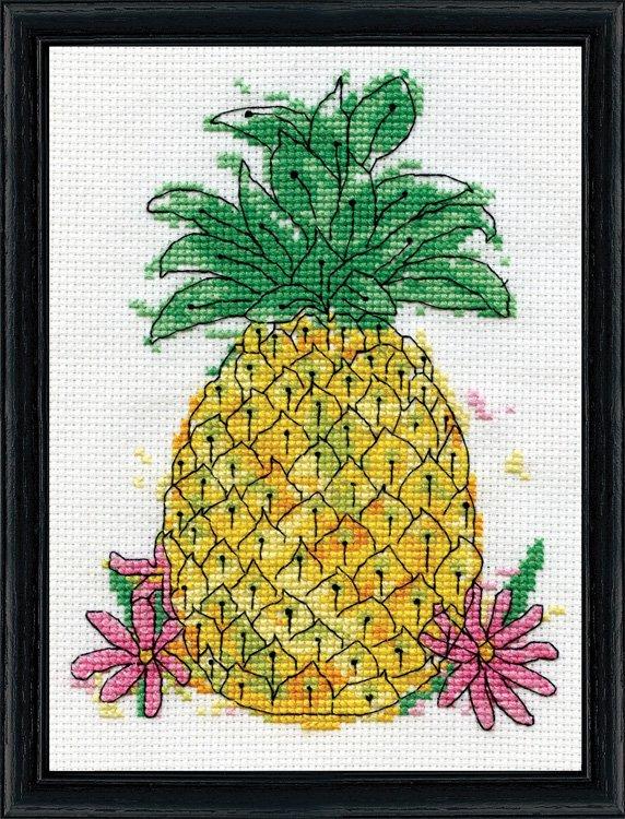 # 3294 Pineapple