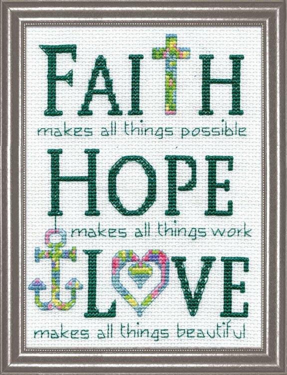 # 3297 Faith