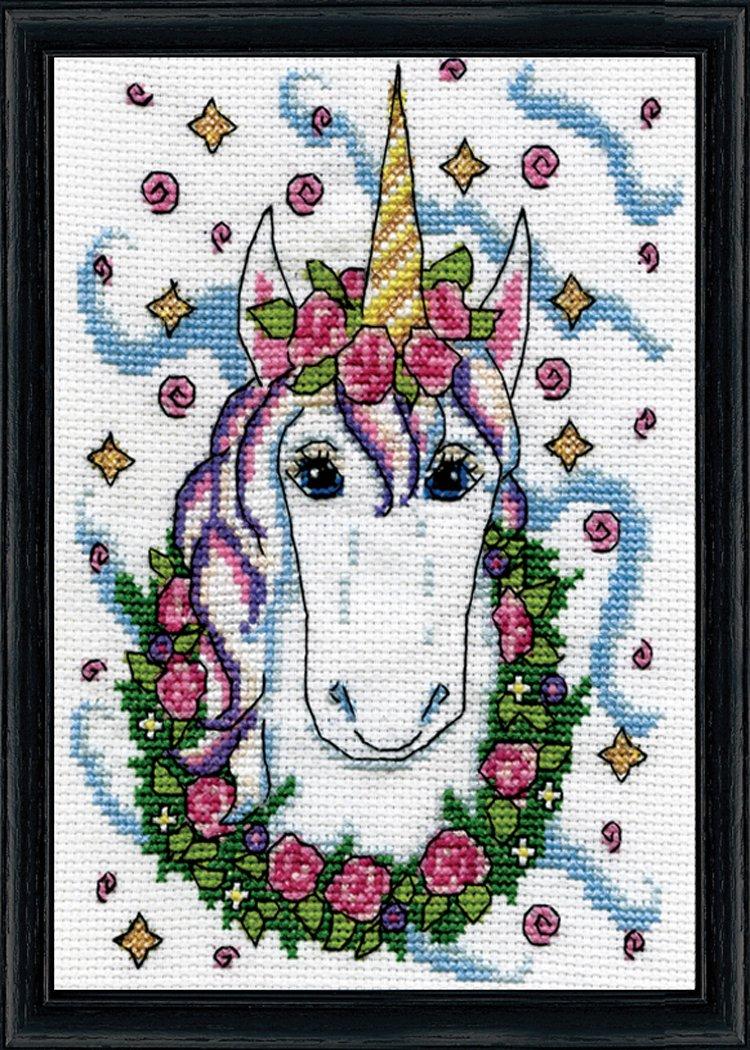 # 3366 Unicorn