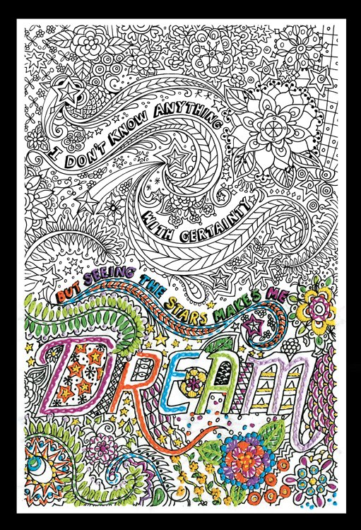 # 4004 Zenbroidery Dream