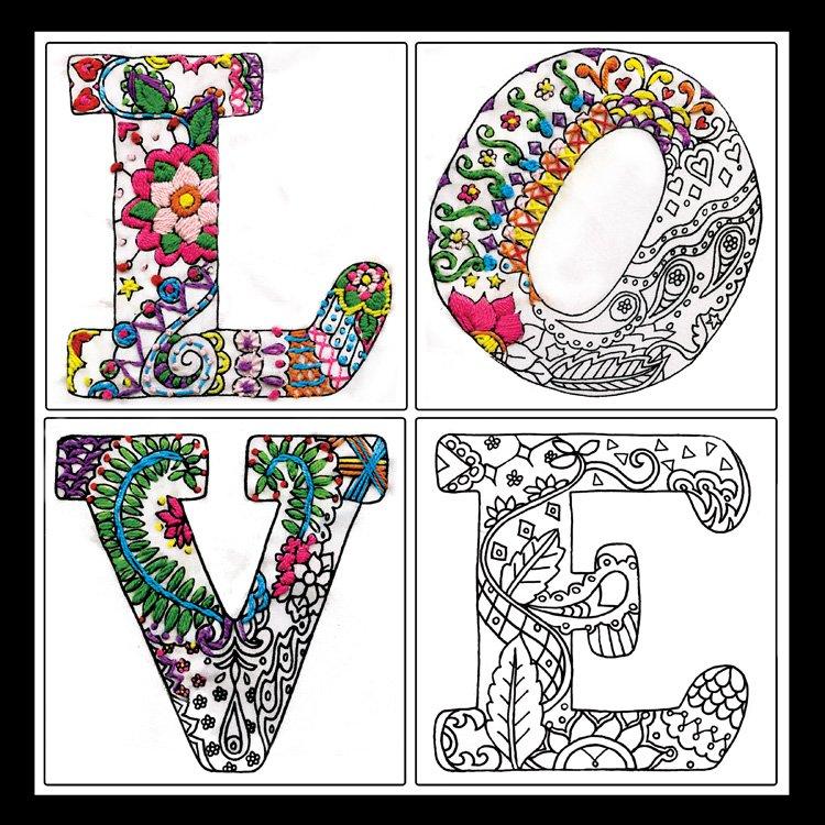 # 4038 Zenbroidery Love