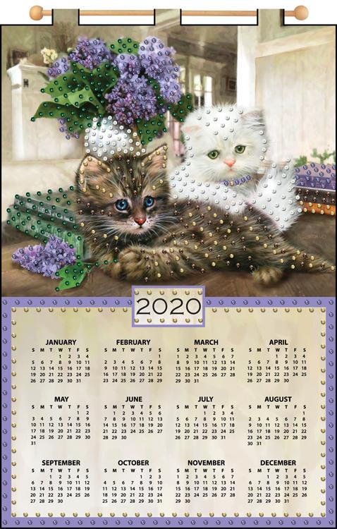# 4337 Kittens