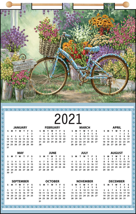 # 4360 Bicycle