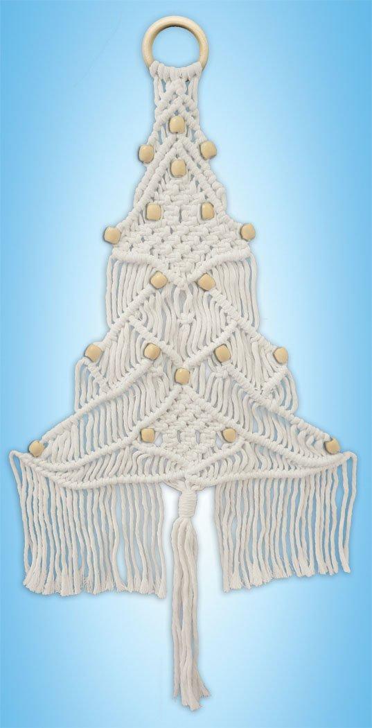 # 4528 White Tree
