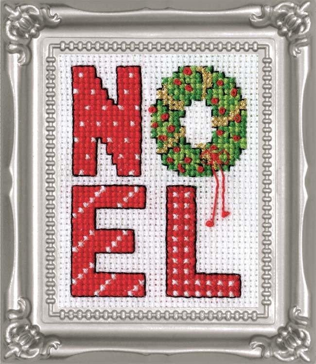 # 525 Noel