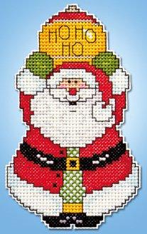 # 559 Santa