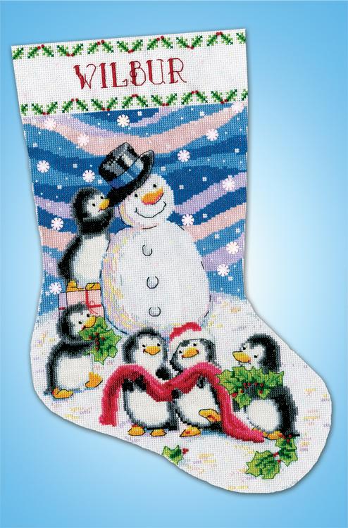 # 5932 Dressing Frosty