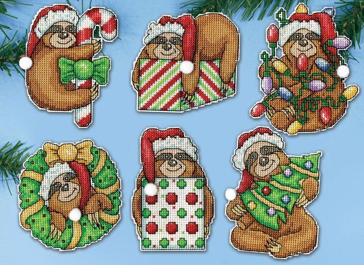 # 6878 Sloth