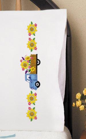 Handmade Carpet Pillow Case 20\u201d x 20\u201d Fast Shipping with FEDEX 1-3 days