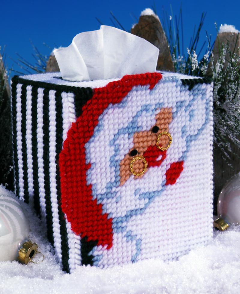 # 1488 Santa
