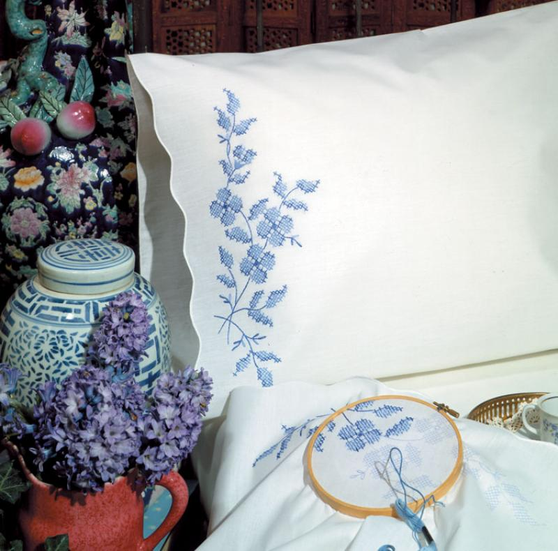 T230048 Blue Elegance 081041106838