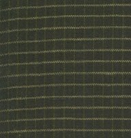 KT Classic Plaids - Navy - Sold By Half Yard