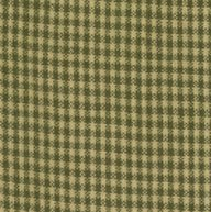 KT Classic Plaids - Greens - Sold By Half Yard